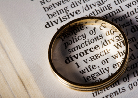 Morris_Law_Group_divorce