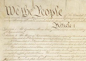 morris_law_group_constitutional_law