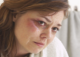 morris_law_group_domestic violence_injunction