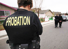 morris_law_group_probation