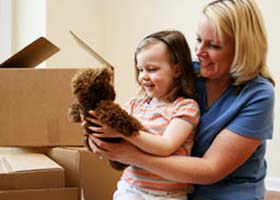 morris_law_group_relocation
