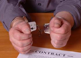 theft fraud defense lawyer hernando florida